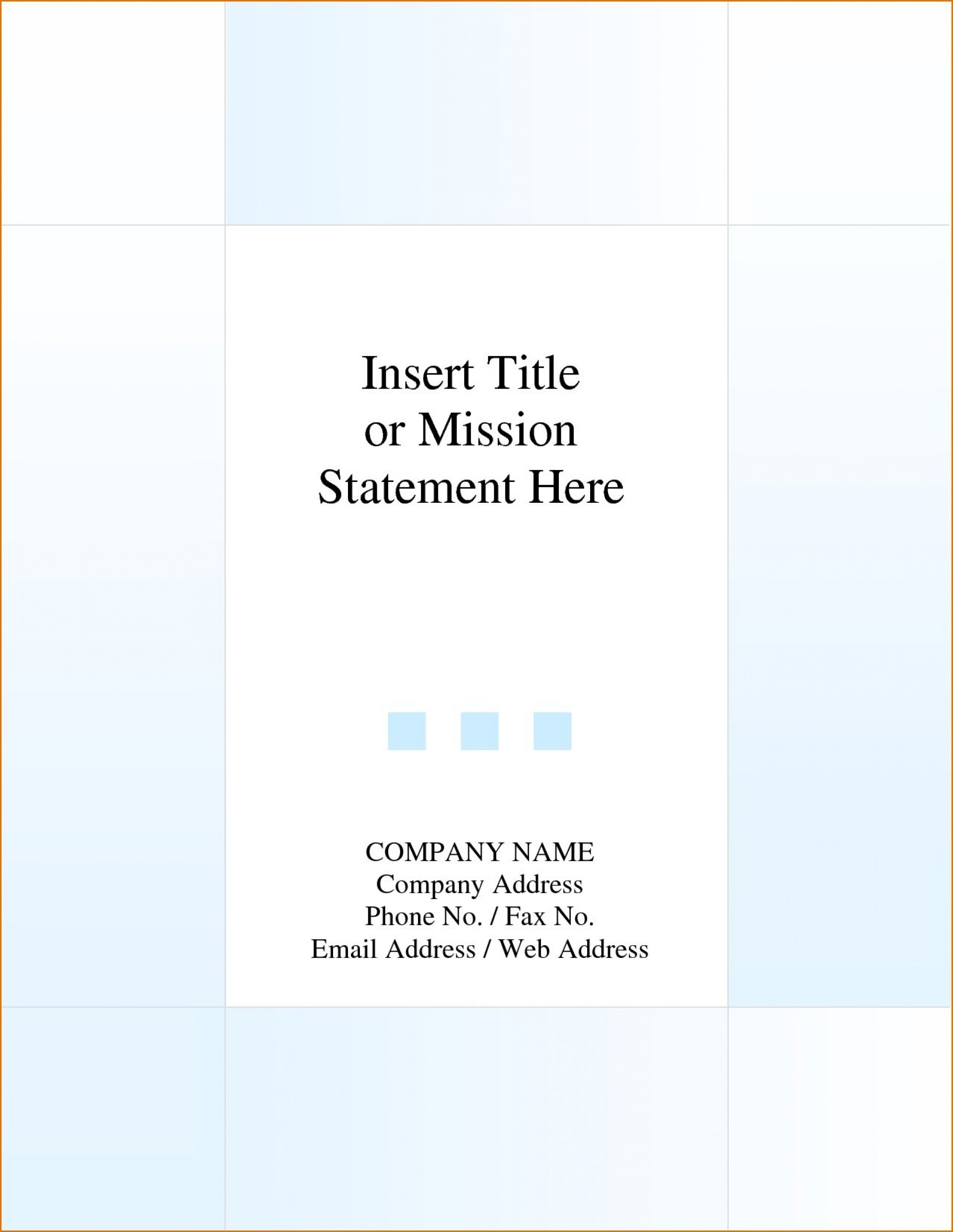 022 Apa Research Paper Cover Page Template Word New Inspirationa Impressive Sample Title 1920