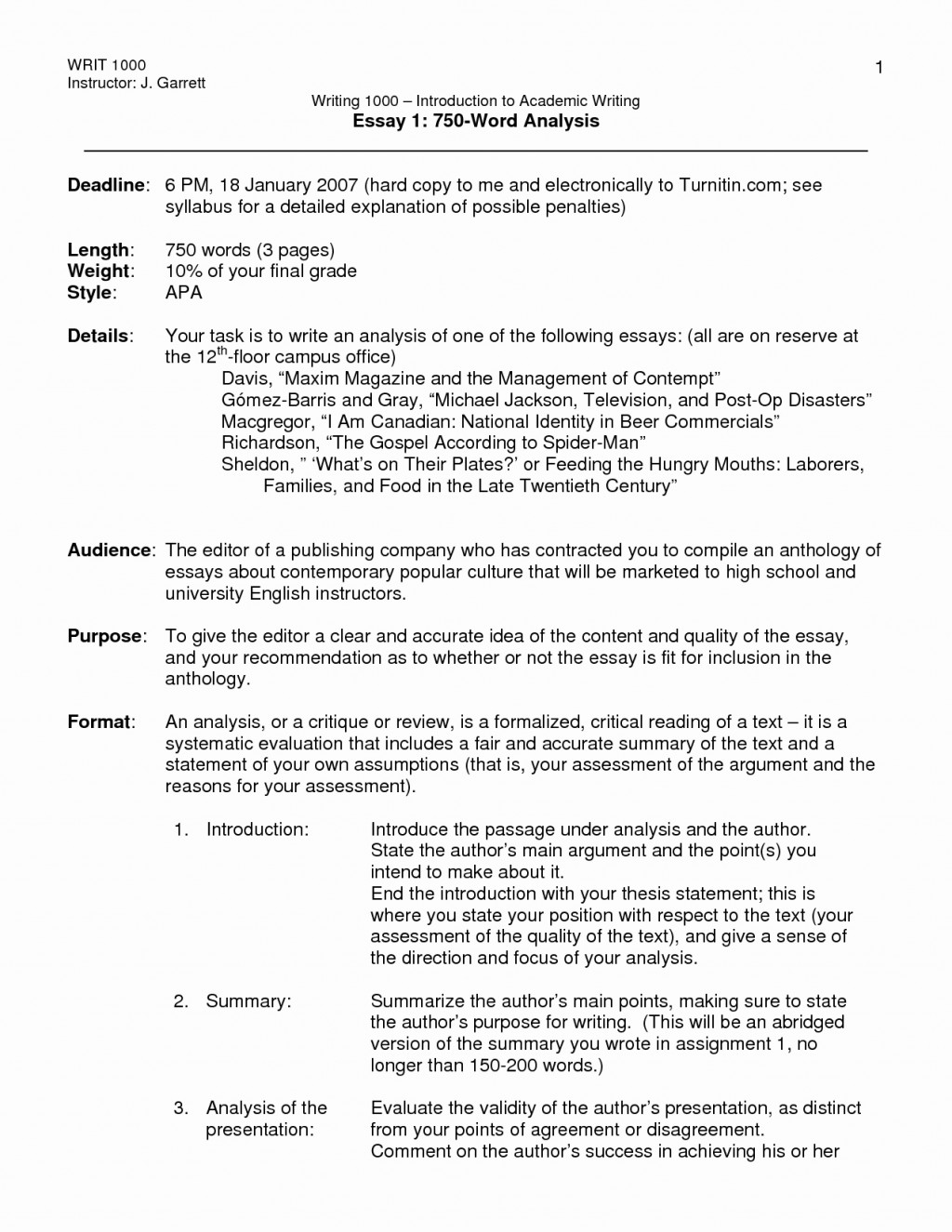 research proposal template paper example of in  museumlegs