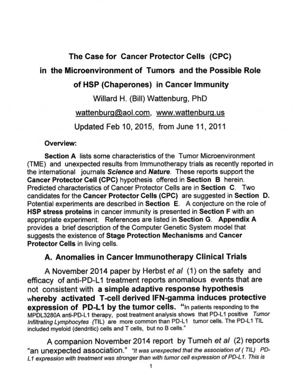 022 Cancer Research Paper Example Excellent Blood Papers Sponsor Form Large