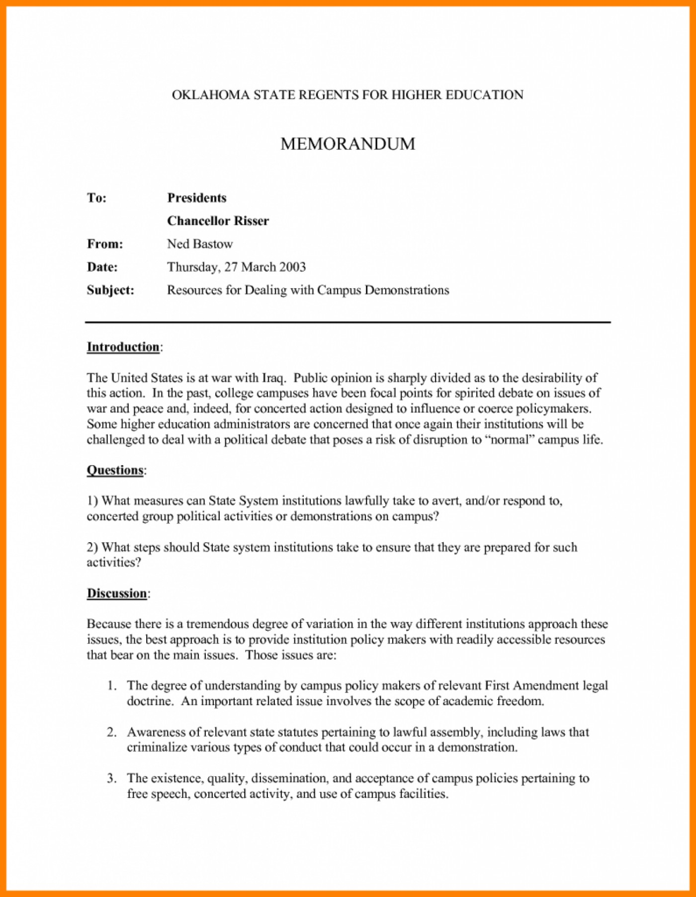 Essay Form Example  Essay On My First Day At School also Essay On Vincent Van Gogh  Computer Science Research Papers Free Paper Essay Format  Discursive Essay Examples