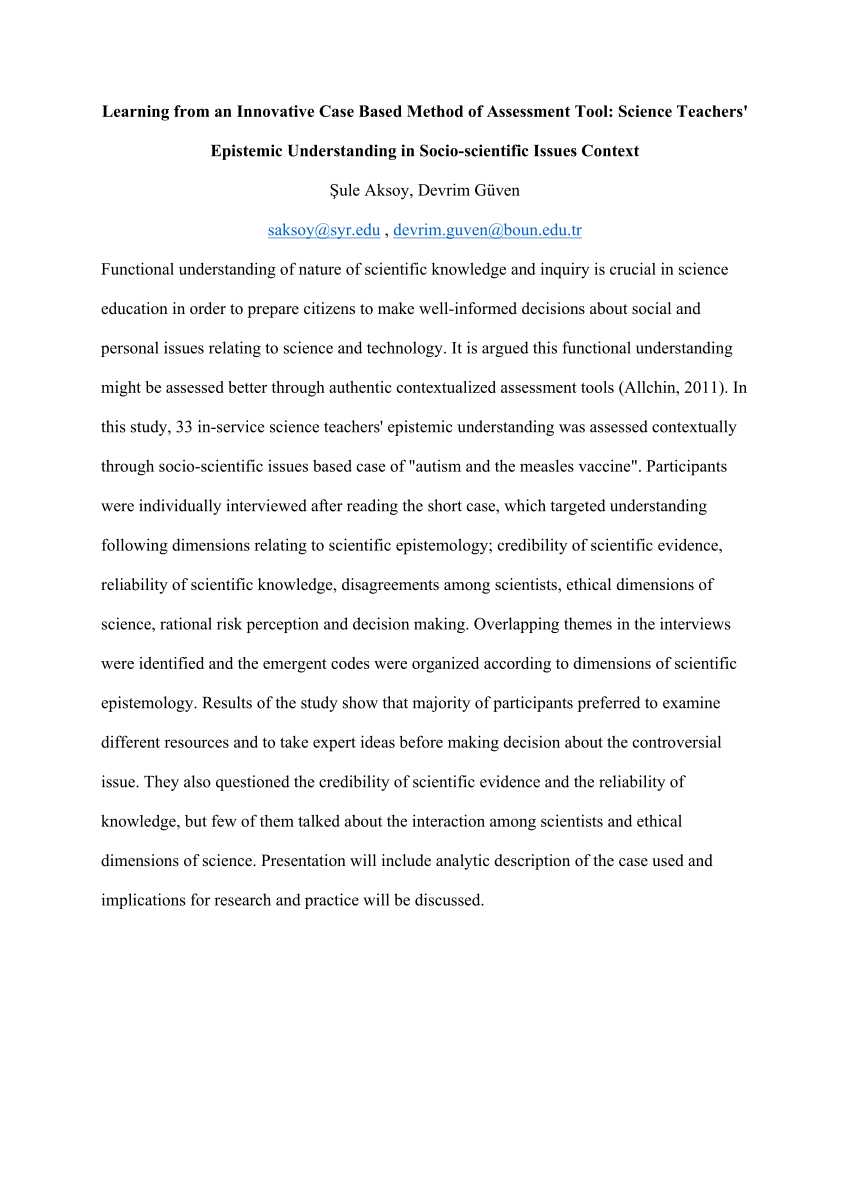 022 Controversial Science Topics For Research Paper Stirring Full