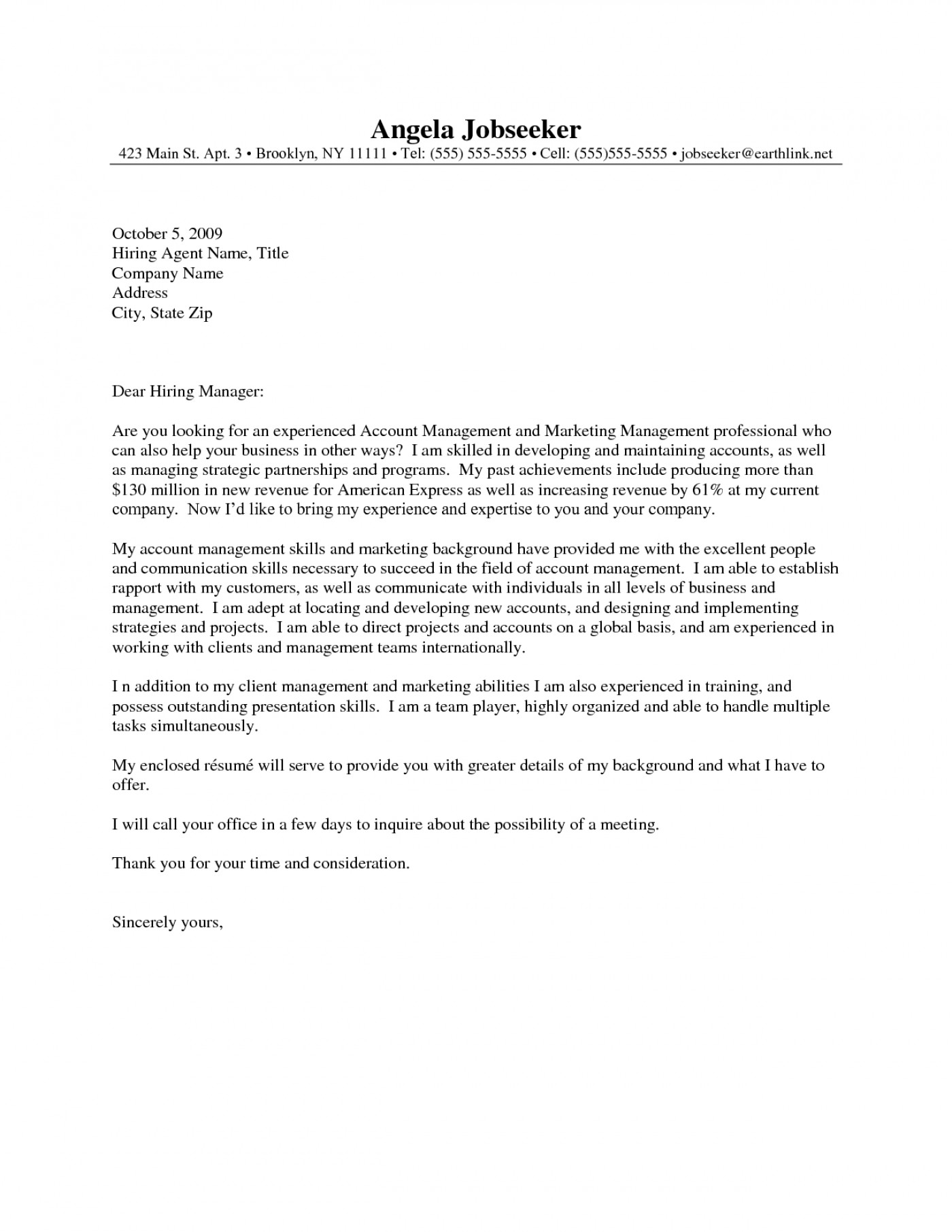 022 Cover Letter Research Paper Cv Meaning College Scholarship