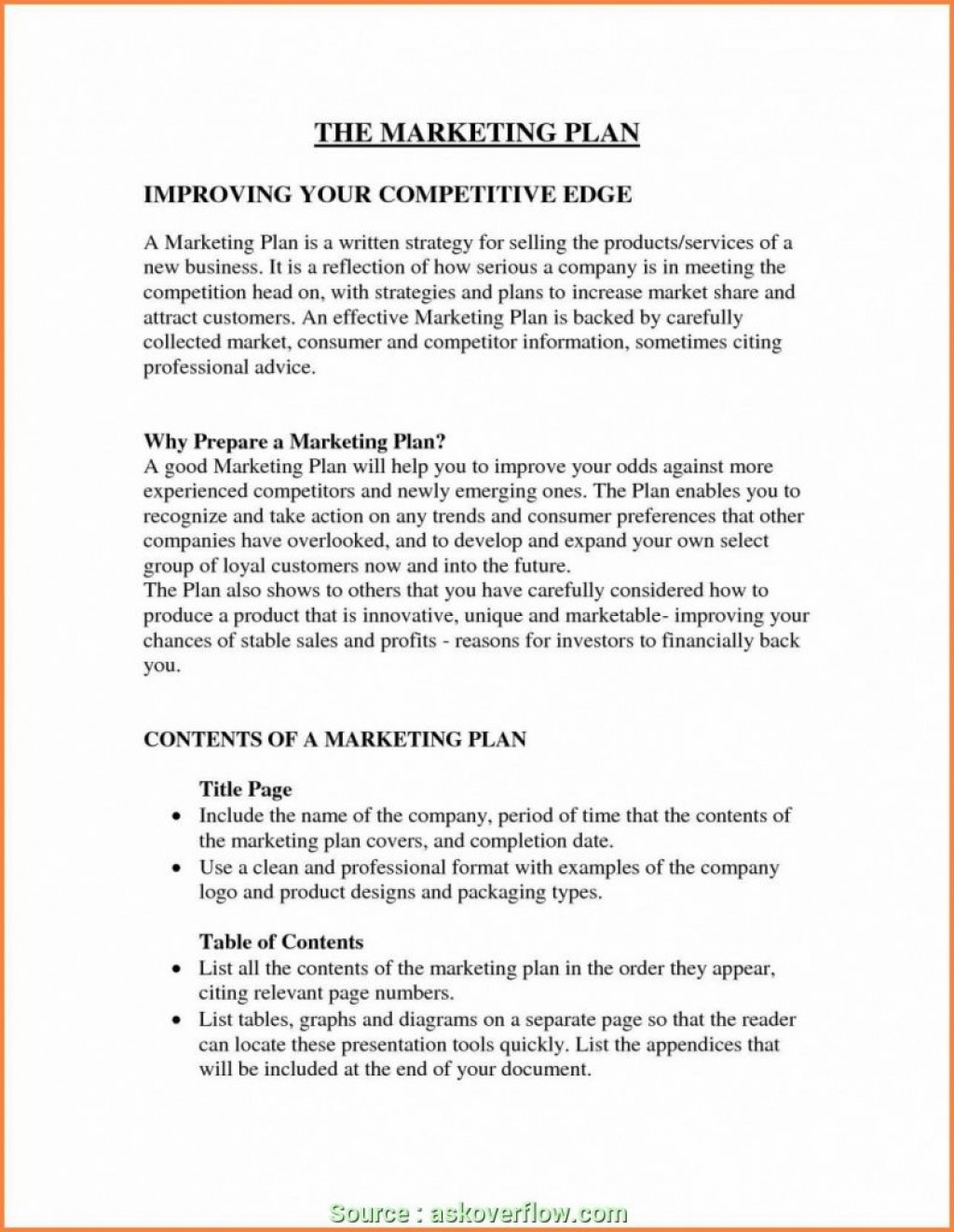 022 Executive Summary Research Paper Example Ofeting Report Format For Unforgettable Large
