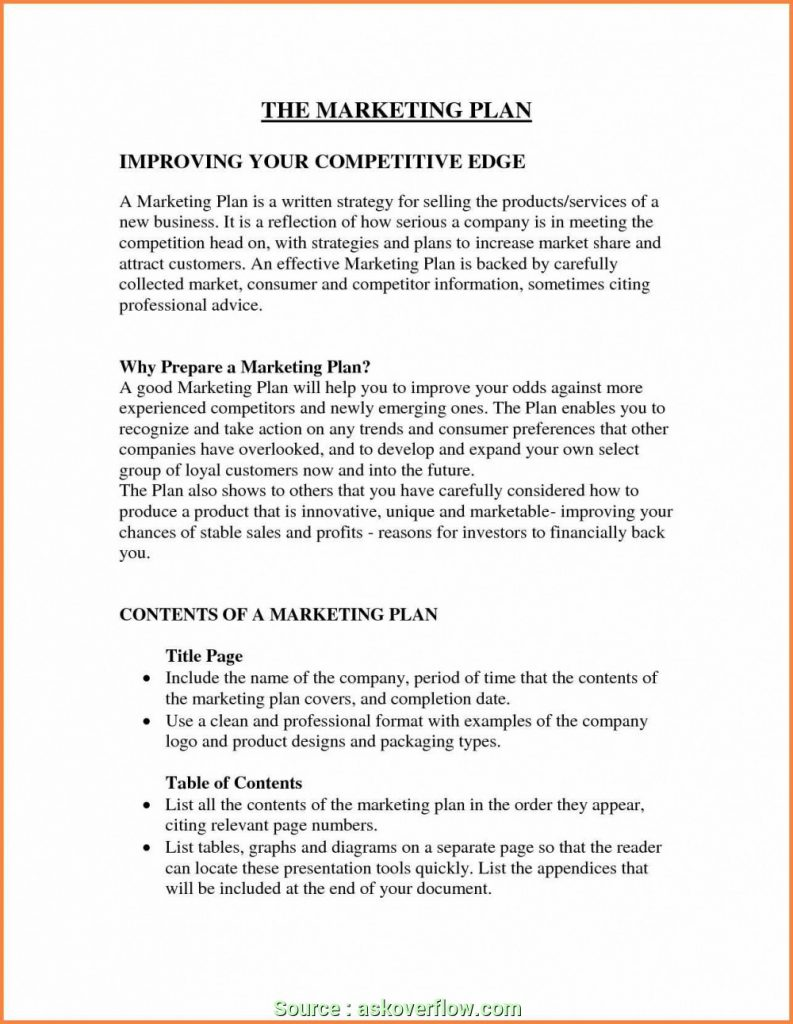 022 Executive Summary Research Paper Example Ofeting Report Format For Unforgettable Full