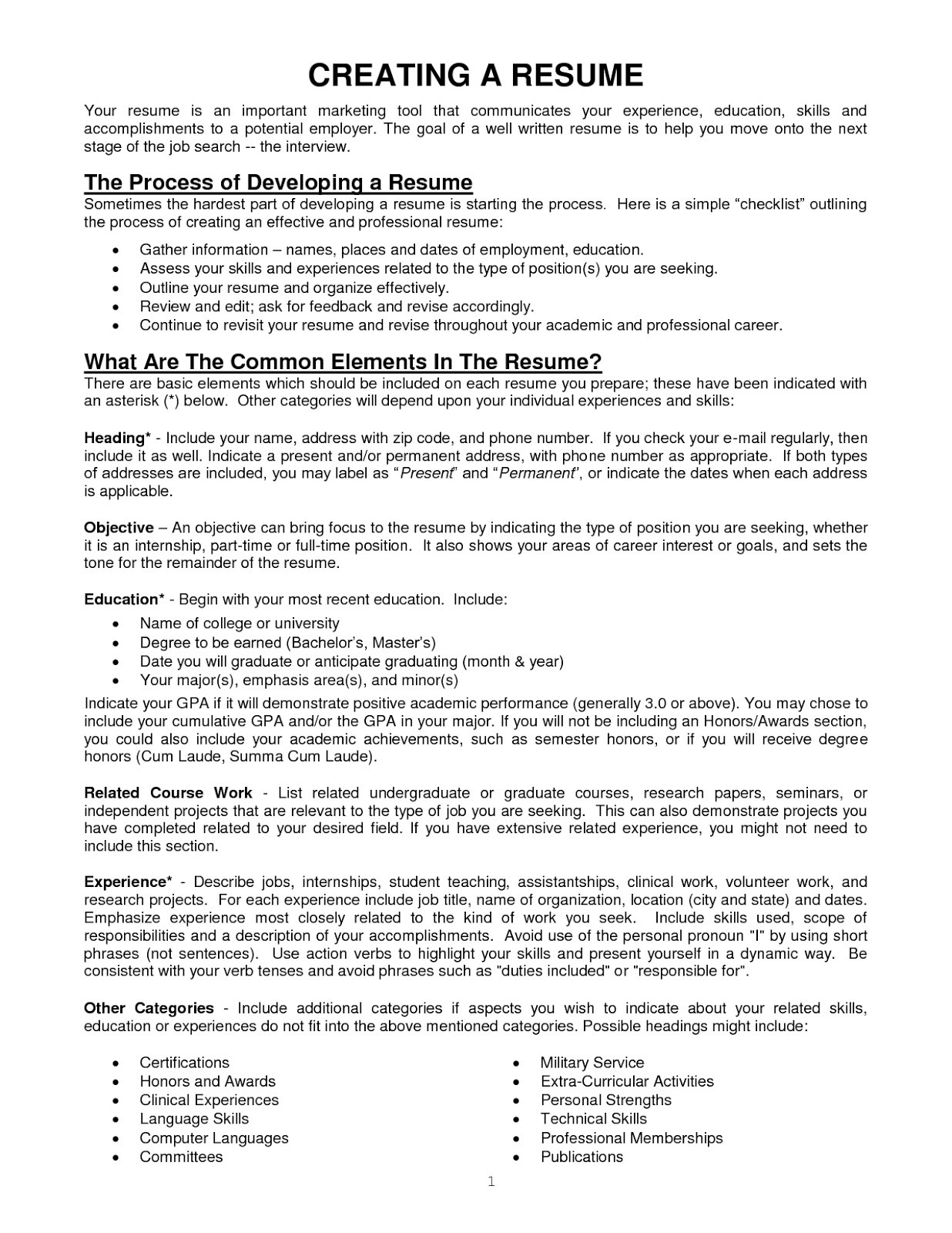 022 How To Make Bibliography Page For Researchr Fascinating Reference List On Resume With Additional References In Example Of Shocking A Research Paper Citation Full
