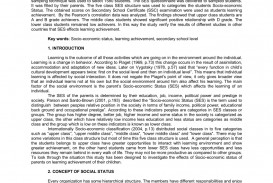 022 How To Start Research Paper Paragraph Stirring A New In Your Introduction On An Opening
