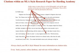 022 Ideas Of How To Cite Website Inper Mla With Additional Do You Citations Format For Research Style Exceptional Papers And Essays Paper Checklist Example