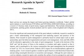 022 Largepreview Good Sports Topics For Researchs Magnificent Research Papers