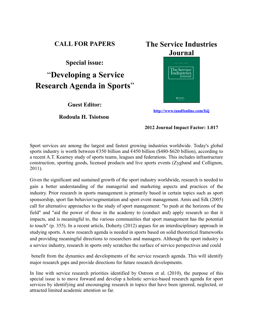 022 Largepreview Good Sports Topics For Researchs Magnificent Research Papers Full