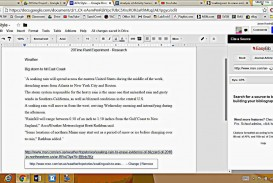 022 Maxresdefault Apa Research Paper Template Google Magnificent Docs