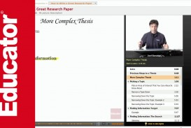022 Maxresdefault How To Write Good Research Paper Remarkable A Youtube In Apa Great