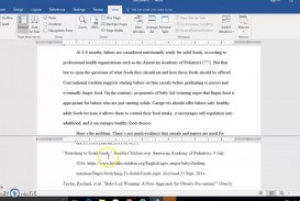 022 Maxresdefault Research Paper In Text Citation Book Best Mla Page Number Comic
