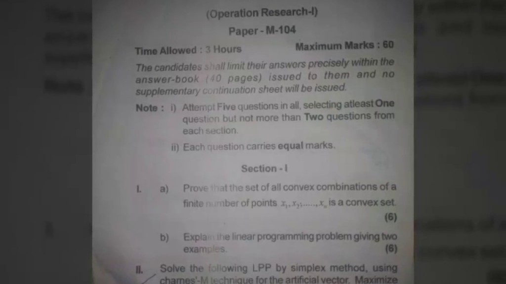 022 Maxresdefault Research Paper Questions About Unique Papers Good To Ask Test Large