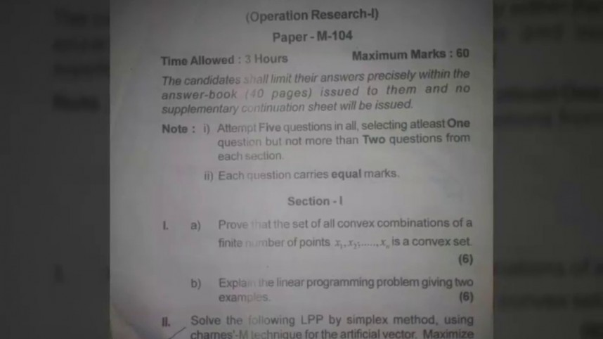 022 Maxresdefault Research Paper Questions About Unique Papers Writing Common To Ask Professor