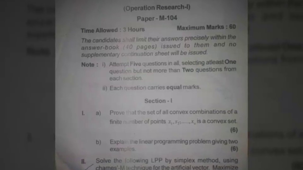 022 Maxresdefault Research Paper Questions About Unique Papers Good To Ask Test Full