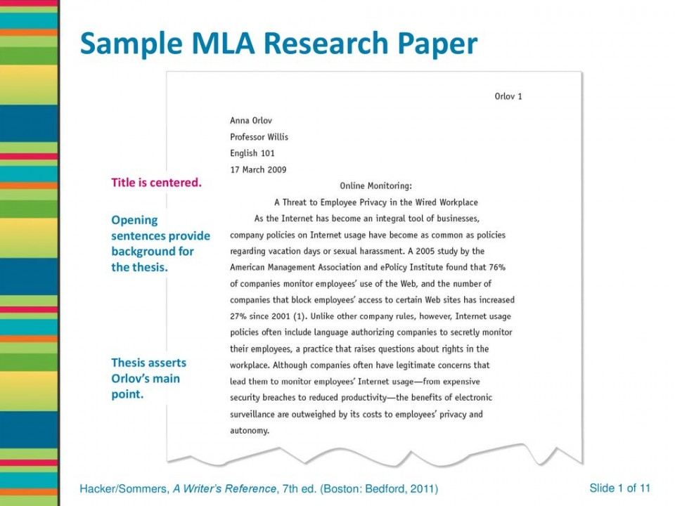 004 research paper mla format pdf how to write sample