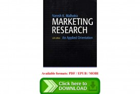 022 Page 1 Marketing Researchs Pdf Free Download Impressive Research Papers