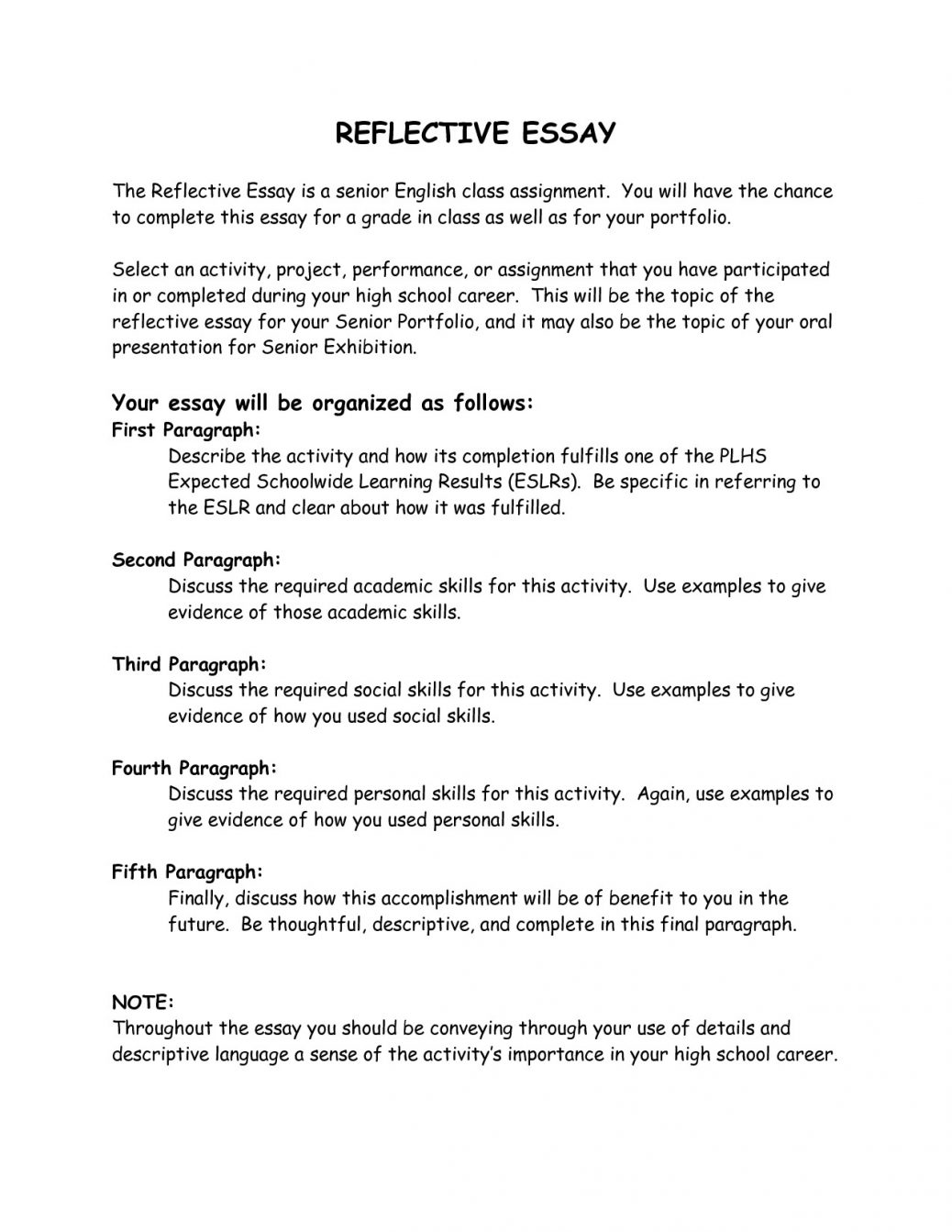 022 Paragraph Development Examples Essay Template Staggering Image Ideas Developing Thesis High School Researchr Writing Service Awesome 1038x1343 Cool Topics To Do On Impressive A Research Paper Interesting For Medical Of In Computer Science Economic