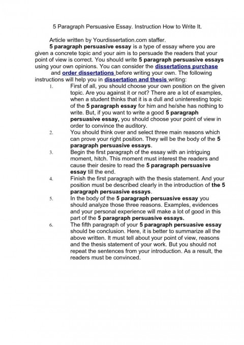022 Research Paper Conclusion For Staggering A Writing Good On Abortion How To Write Science 480