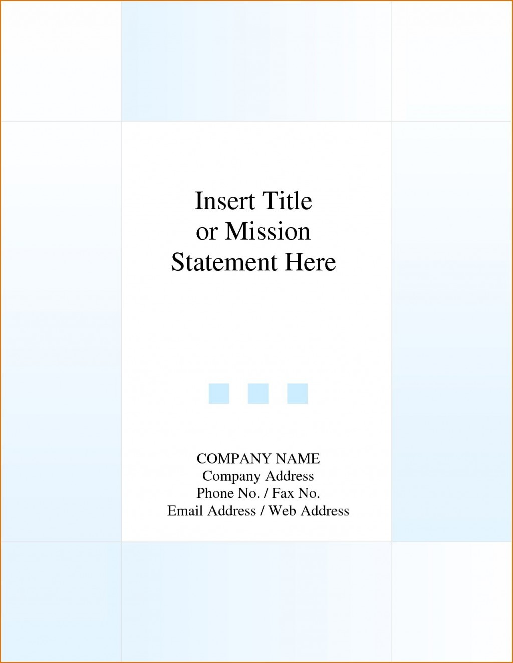 022 Research Paper Cover Page Template For Apa Word New Inspirationa Striking A Title Example Layout Format Large