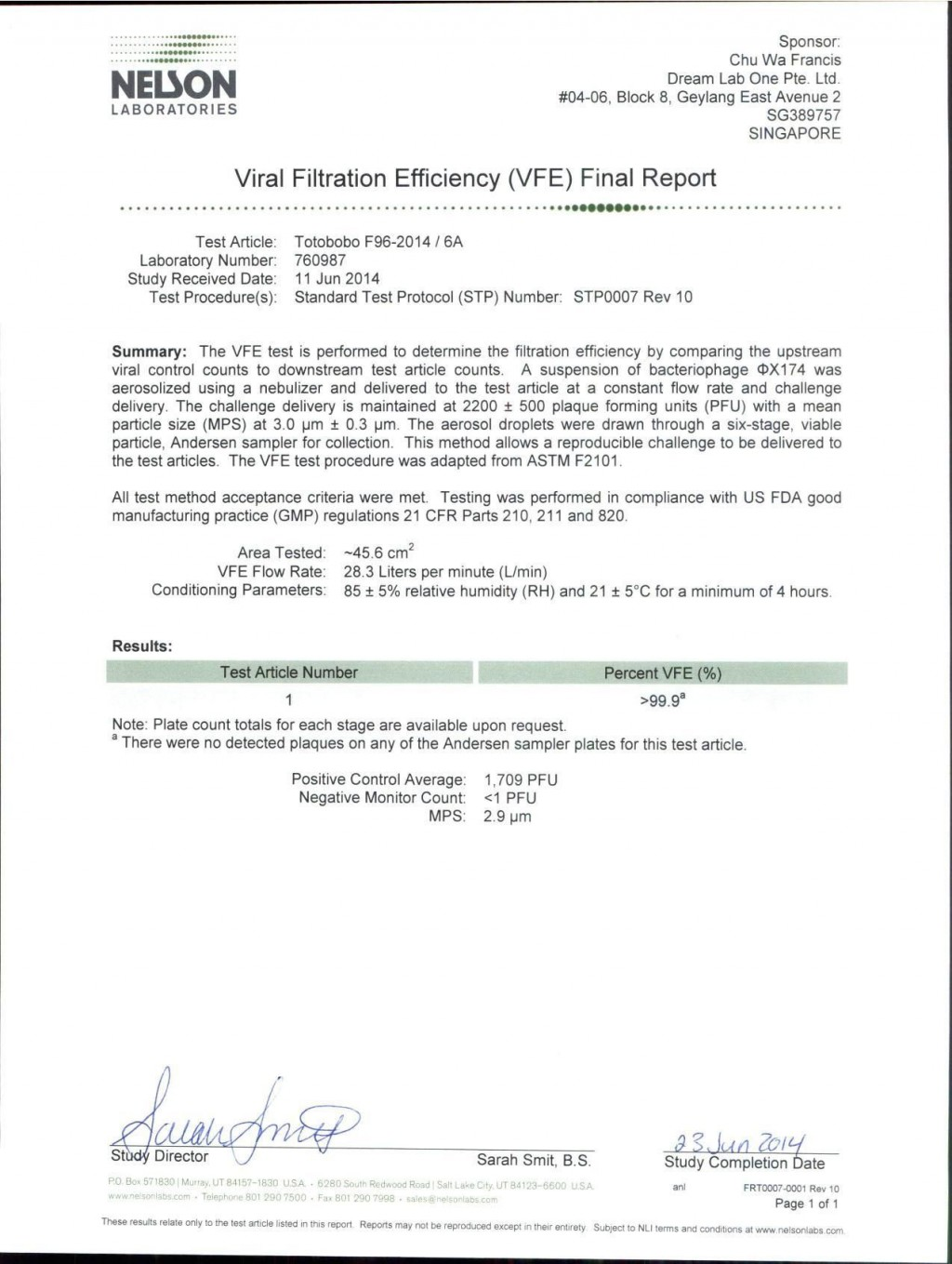 022 Research Paper Custom Writing Services Dreaded Best Academic Service Thesis Large