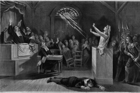 022 Research Paper Free Salem Witch Trials 1280px Witch2 Marvelous