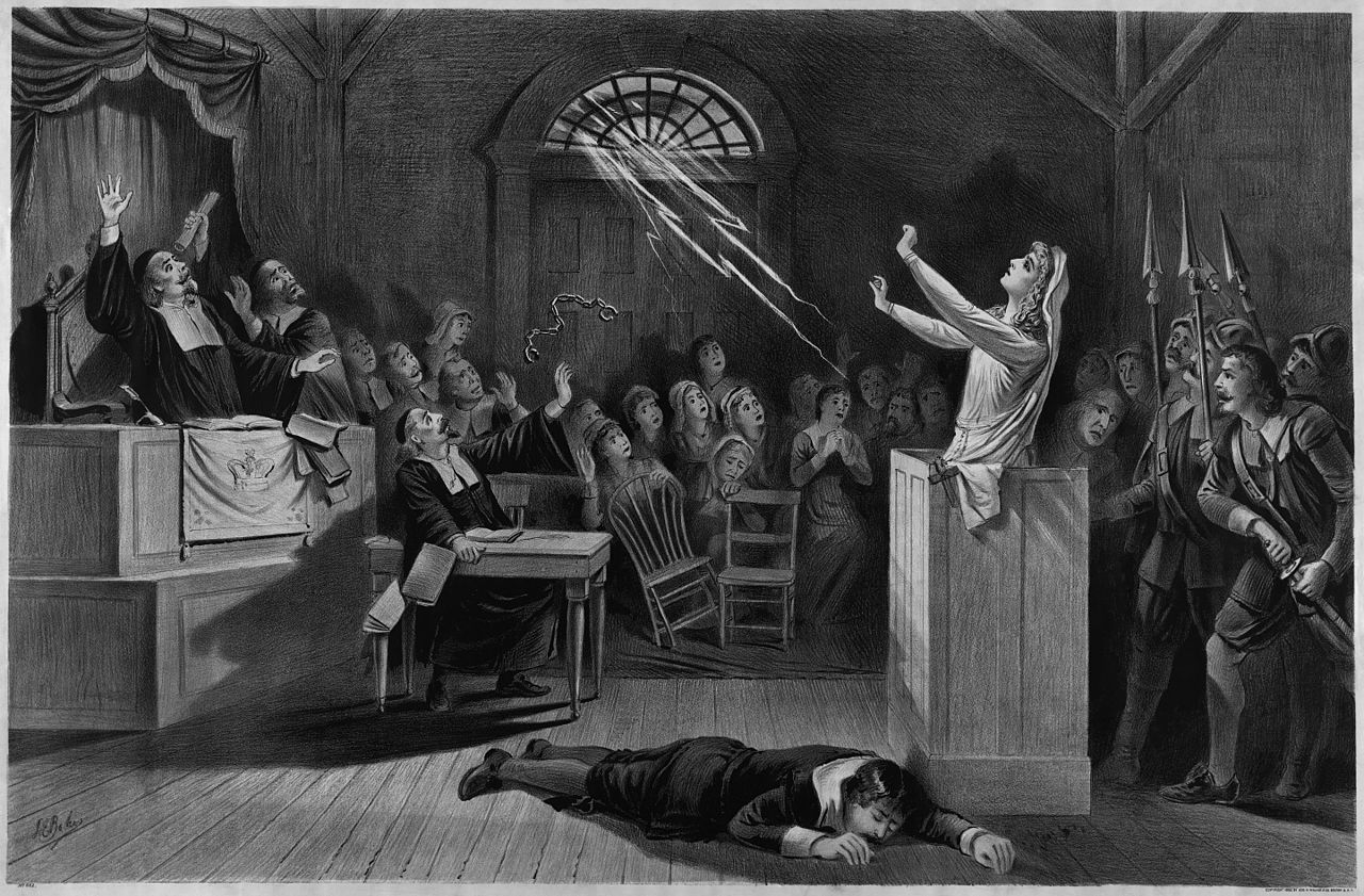 022 Research Paper Free Salem Witch Trials 1280px Witch2 Marvelous Full