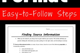 022 Research Paper Free Websites Staggering Papers Download
