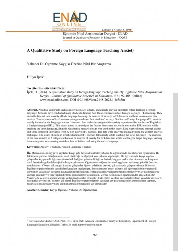 022 Research Paper Largepreview Anxiety Staggering Example 360