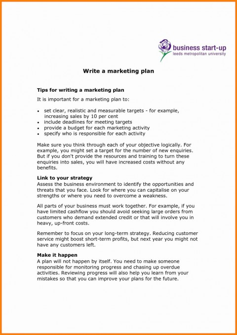 022 Research Paper Parts Of And Its Definition Pdf Marketing Plan Example Business Genxeg Quizlet Sample Proposal Bestf Real Estate Bussines Small Company Sba Executive Staggering A 480