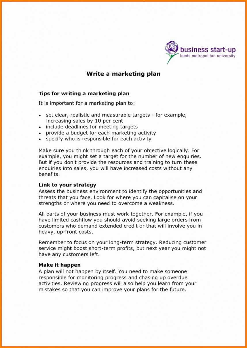 022 Research Paper Parts Of And Its Definition Pdf Marketing Plan Example Business Genxeg Quizlet Sample Proposal Bestf Real Estate Bussines Small Company Sba Executive Staggering A 868