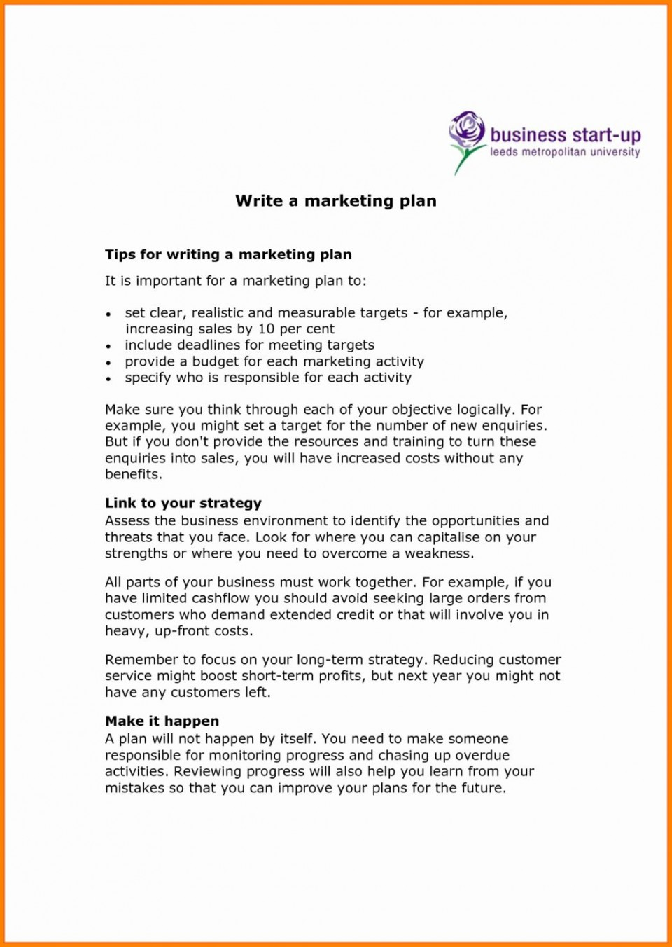 022 Research Paper Parts Of And Its Definition Pdf Marketing Plan Example Business Genxeg Quizlet Sample Proposal Bestf Real Estate Bussines Small Company Sba Executive Staggering A 960