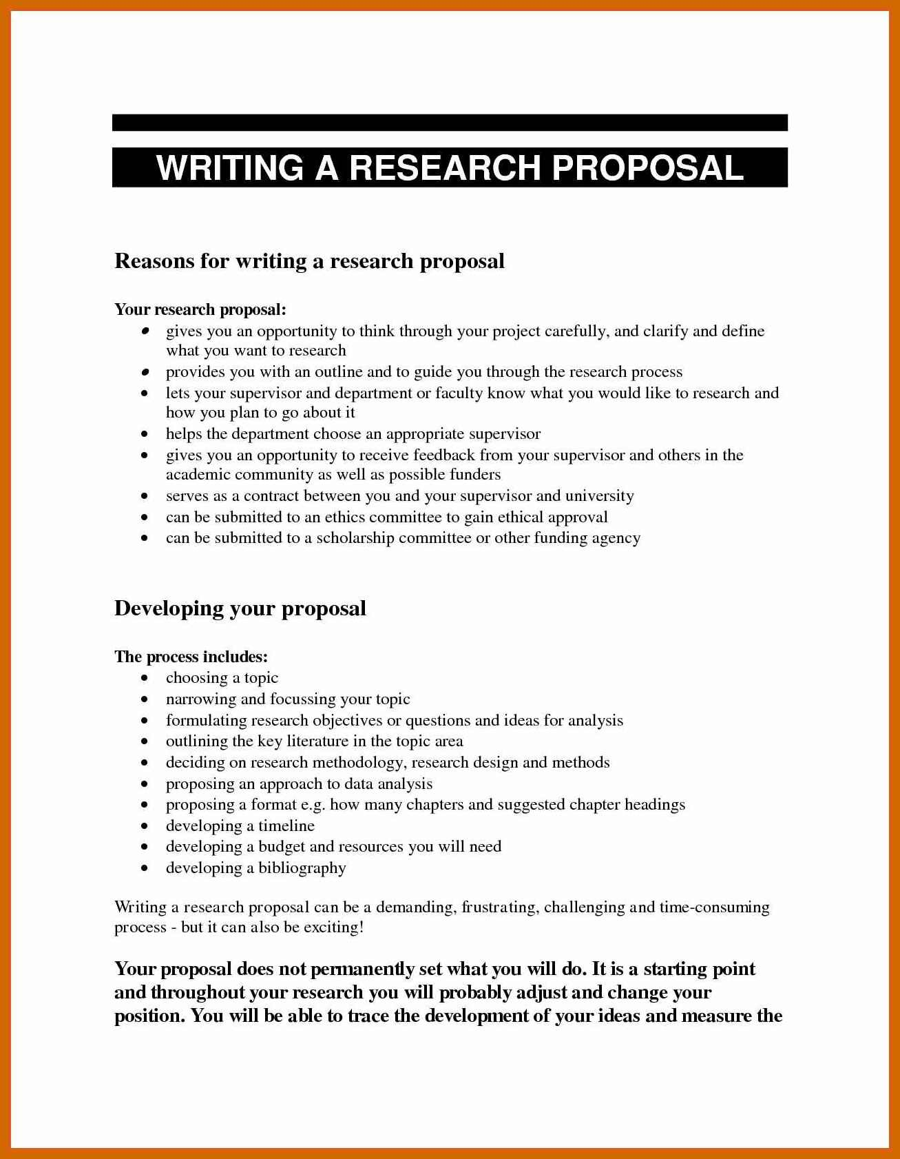 022 Research Paper Proposal Sample Writing Example Essay Topics Questions Best Wonderful Template Write 5 Of A Topic Full