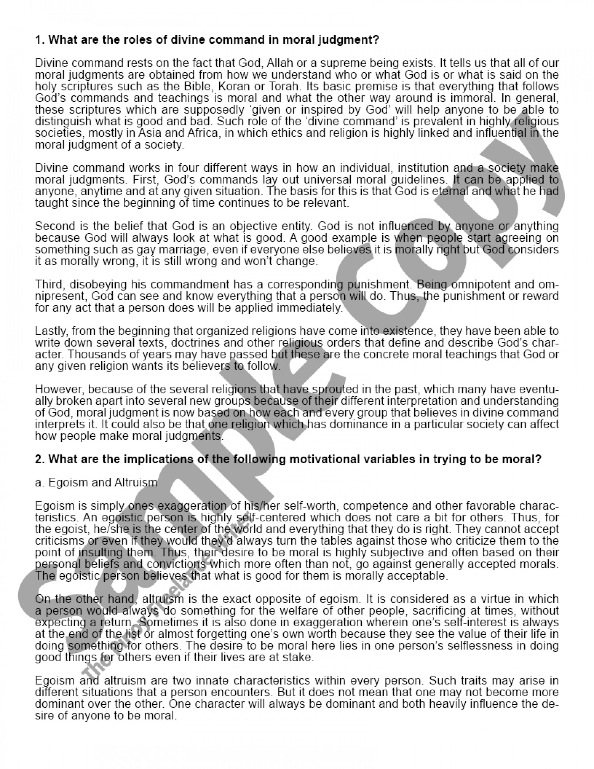 022 Research Paper Sample Essay For Fascinating Sale On Sales Promotion Strategies And Distribution Management History 1920