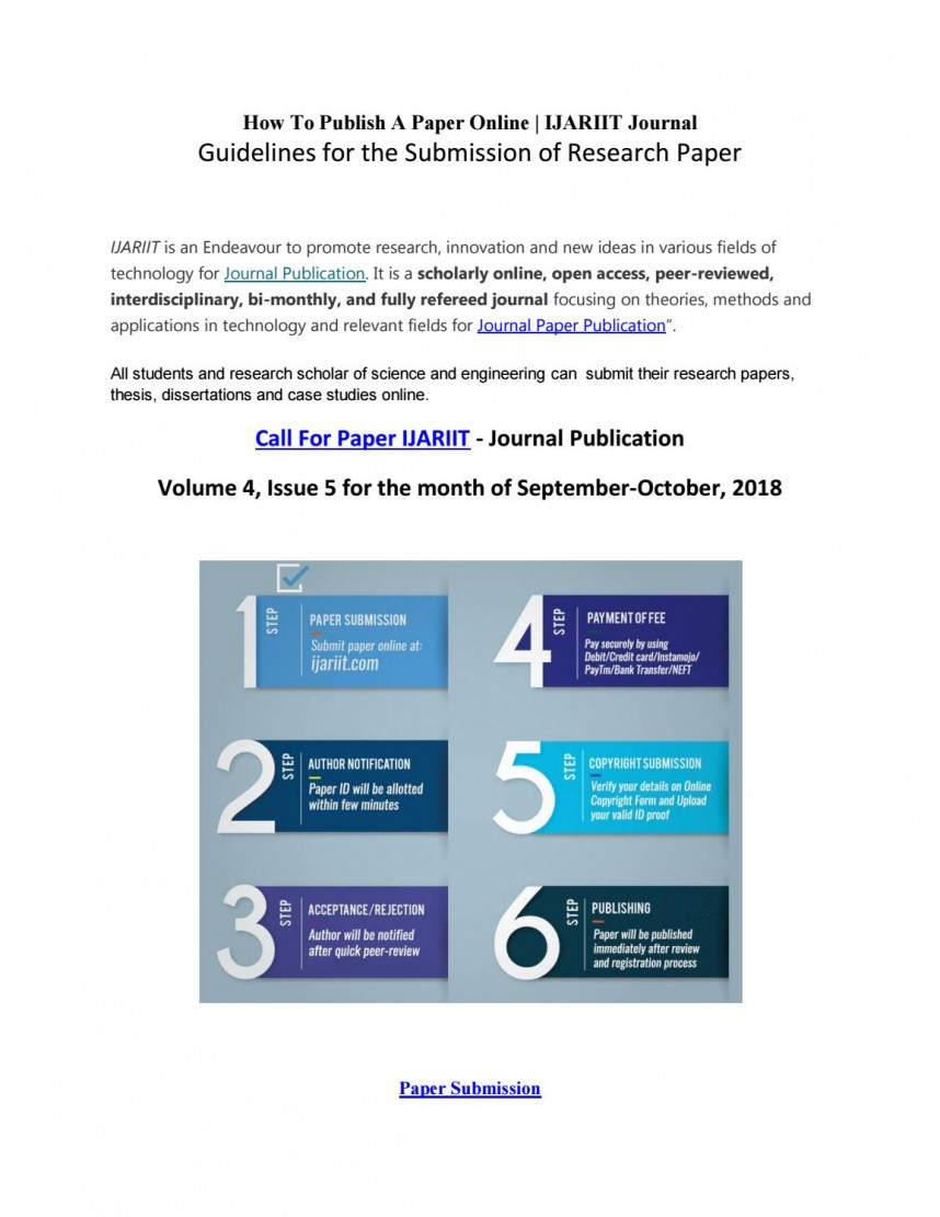 022 Researchs Online Page 1 Singular Research Papers On Food Ordering System Paper Topics Shopping