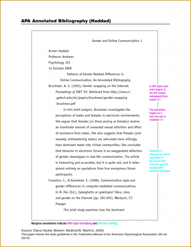 022 Sample Of An Apa Style Research Paper Brilliant Ideas Examplerrmat Essay Wonderful A Example 6th Edition Psychology 2013 728