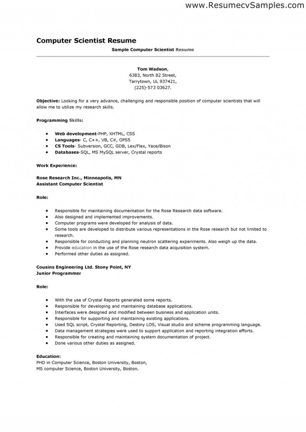 022 Science Research Paper Topics Computer Resume Cognitive Formal Letter For Amazing High School Students Astronomy 9th Graders Large