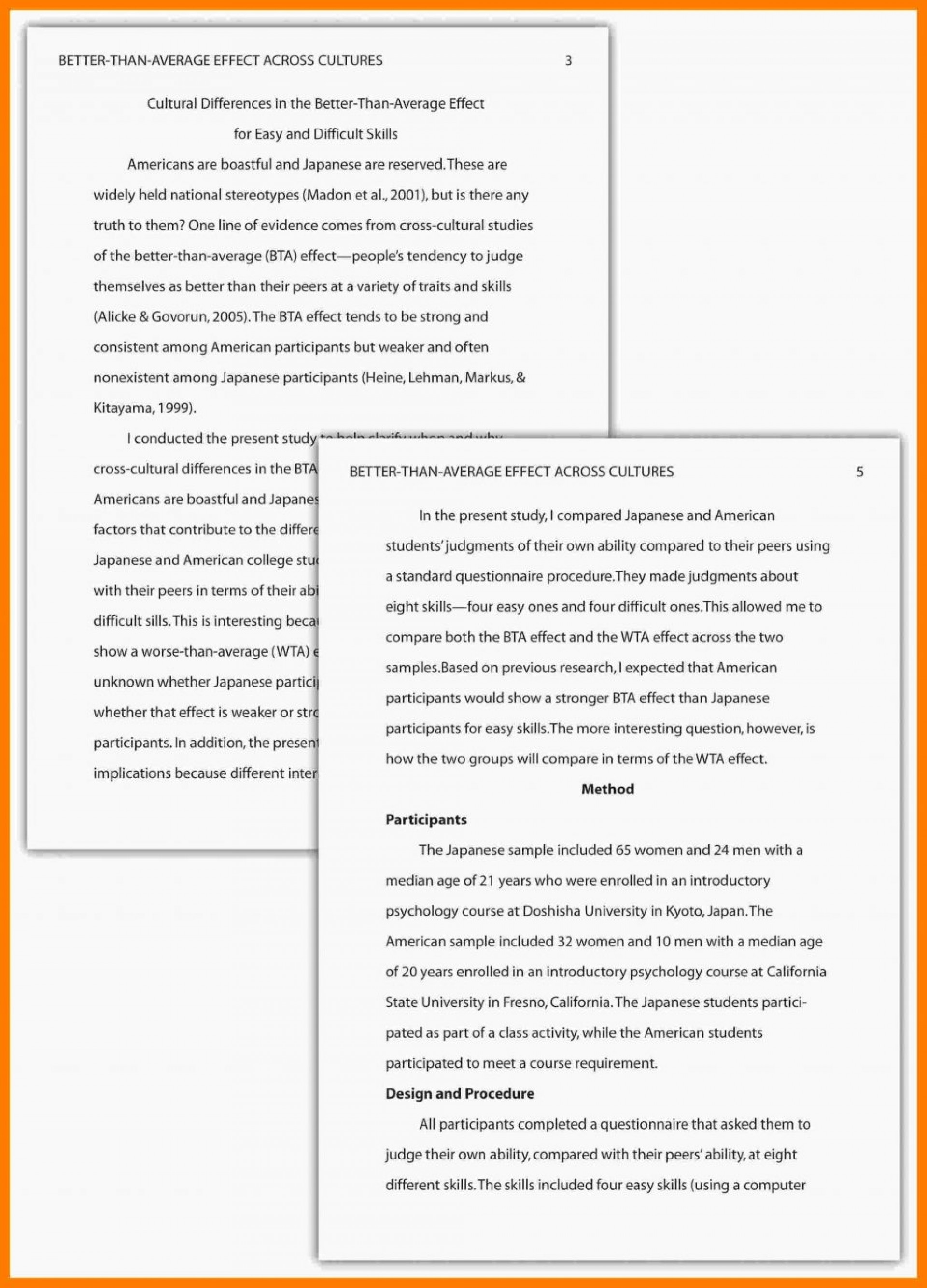 023 Apa Style Paper Example Teller Resume Formatarch Papers In Non 1024x1422 Format Research Fearsome 2018 1920