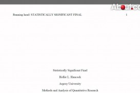 023 Apa Style Research Paper Example Title Page 82515 Stunning 2013