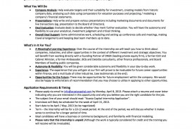 023 Argumentative Essay Topics Research Paper About College Uncategorized Help Me Write Youtube Outline Format For Remarkable 2018 In The Philippines Easy Middle School