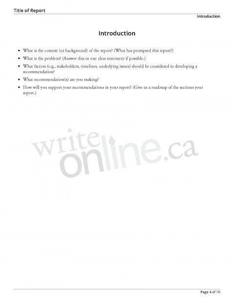 023 Casestudy Sample Page 04 Introduction Of Research Paper Example Excellent Pdf 480