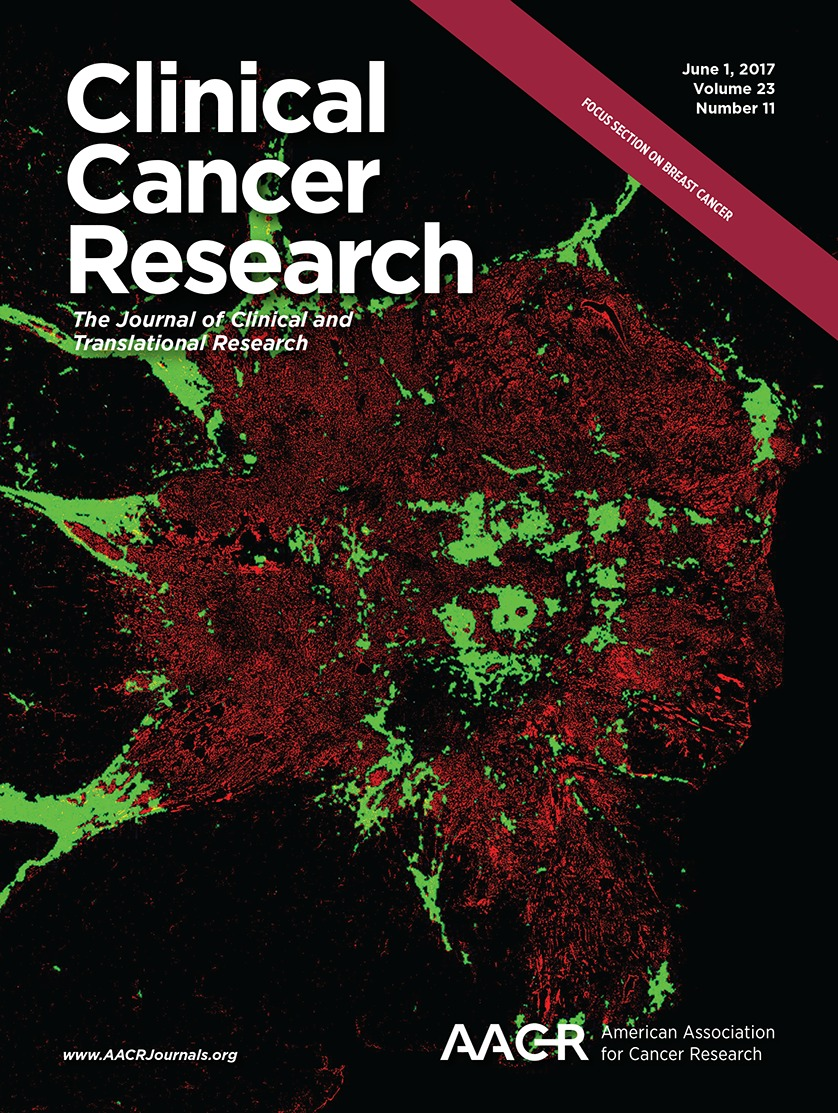 023 Cover Source Current Research Studies On Breast Cancer Wondrous Full