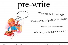 023 Example Of Research Paper Ppt Writing Process Unbelievable Methodology In A Middle School