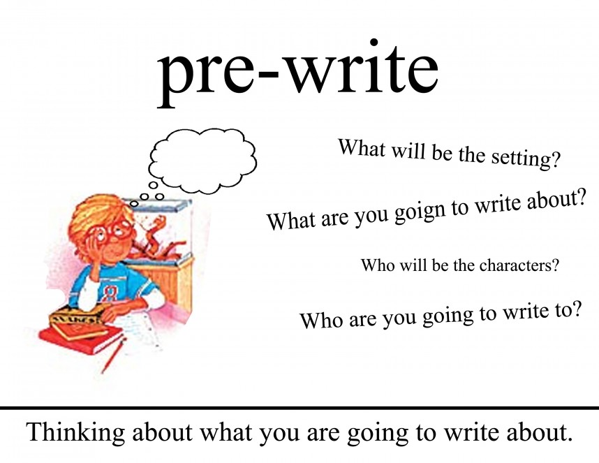 023 Example Of Research Paper Ppt Writing Process Unbelievable Methodology In A Middle School Discussion