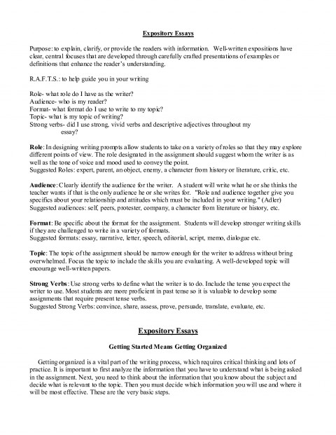 Help with my argumentative essay on hacking