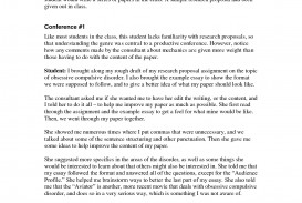 023 Ideas To Write Research Paper On What Can I My Dreaded A Good