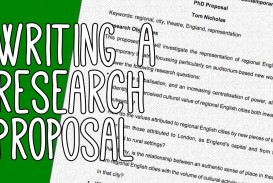 023 Maxresdefault How To Write Good Research Paper Remarkable A Youtube In Apa 320