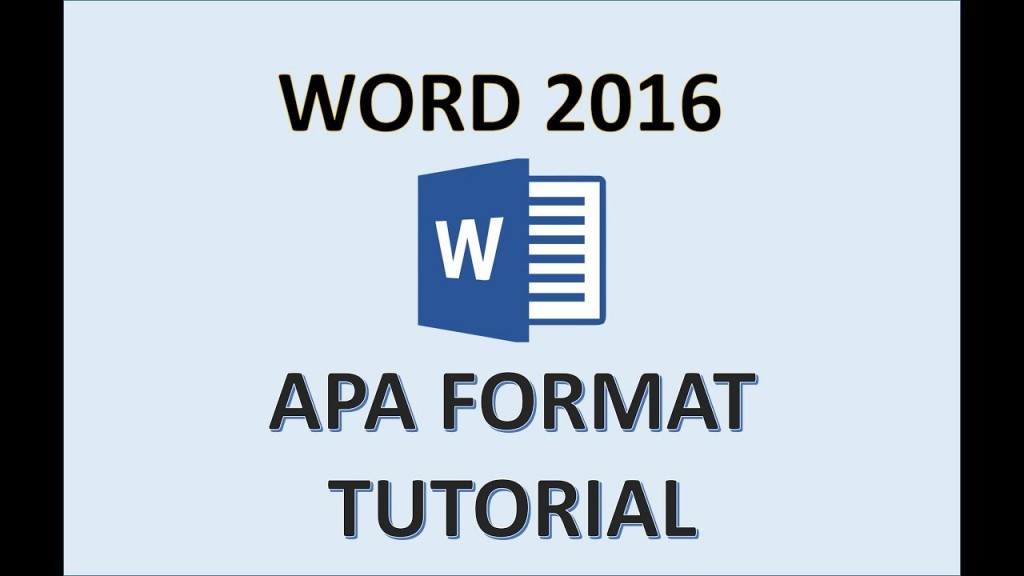 023 Maxresdefault How To Write References In Research Paper Awful Ppt Large