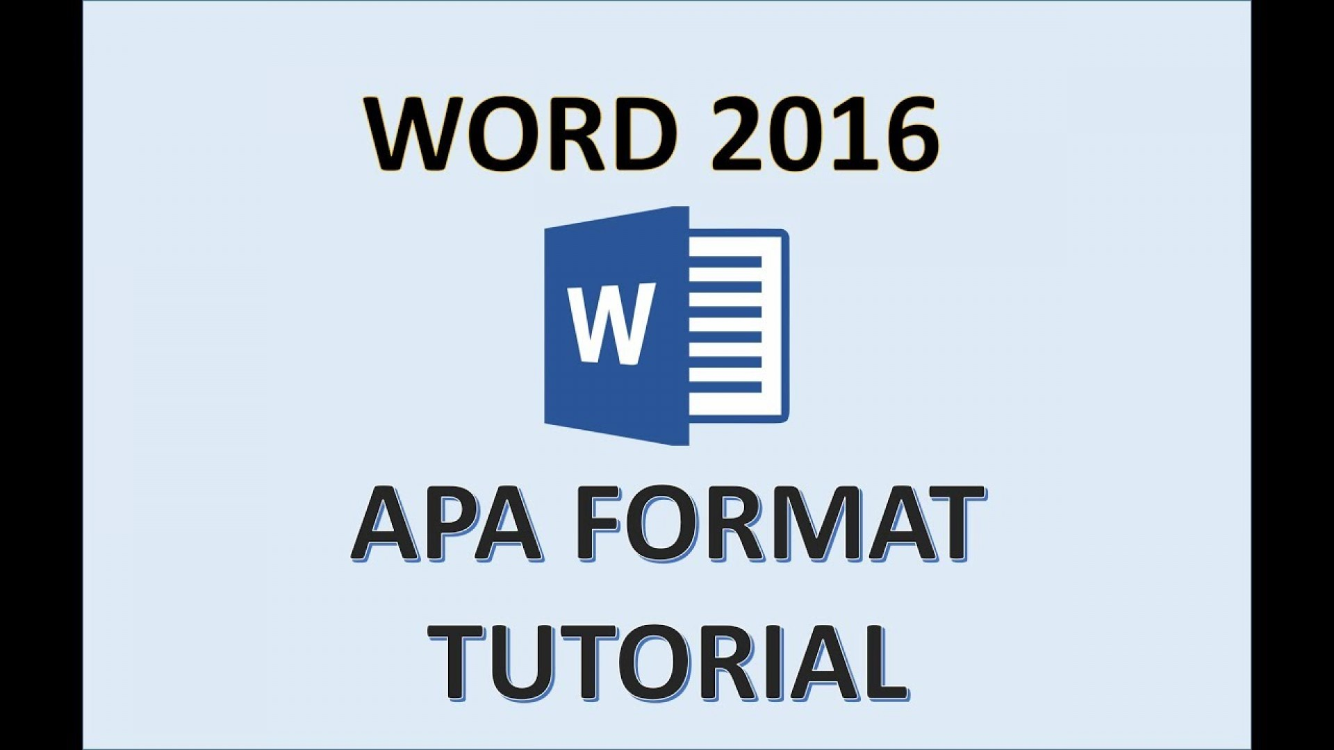023 Maxresdefault How To Write References In Research Paper Awful Ppt 1920