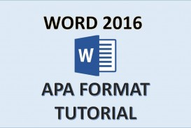 023 Maxresdefault How To Write References In Research Paper Awful Ppt